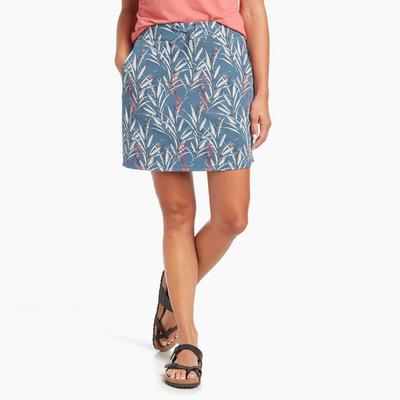 Women's Kandid Skirt