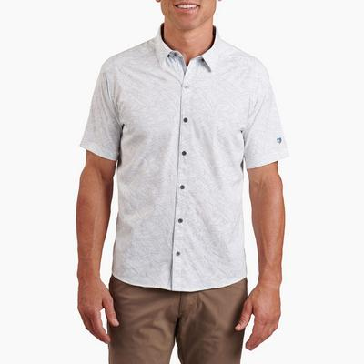 Men's Repose Shirt