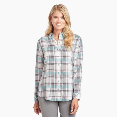 Women's Lexi Long Sleeve Shirt