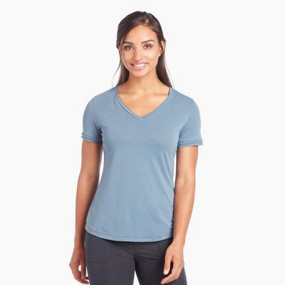 Women's Juniper Shirt