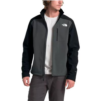 Men's Apex Bionic 2 Jacket