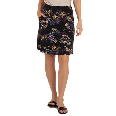 Women's Padma Drawstring Skirt