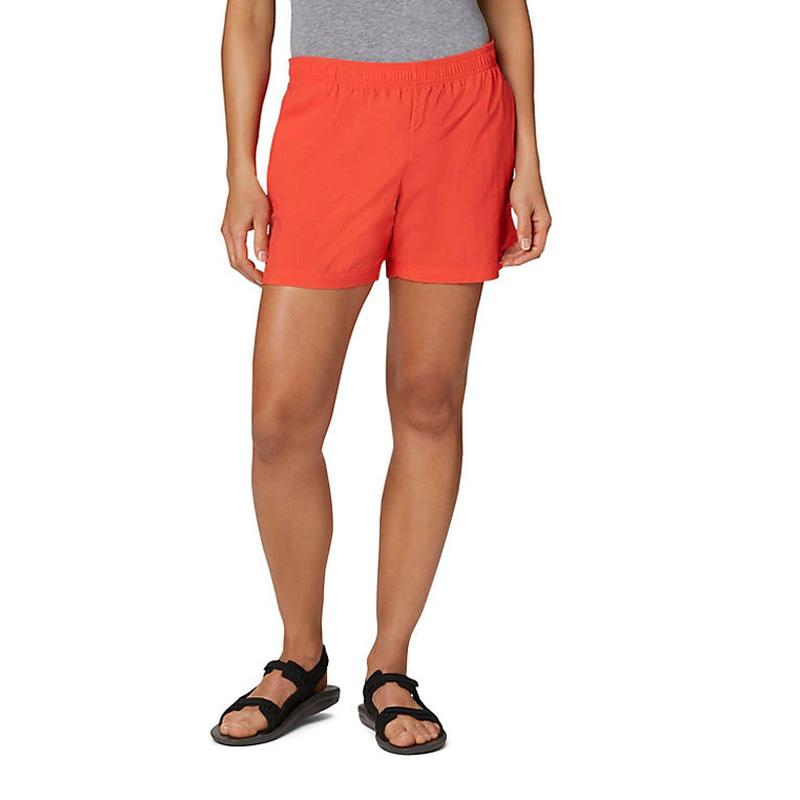 Women ' S Sandy River Short