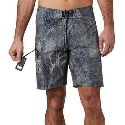 Men's PFG Offshore II Board Short
