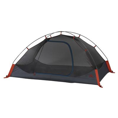 Late Start Tent