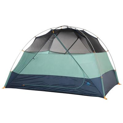 Wireless 6 Tent