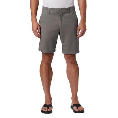 Men's Ultimate Roc Flex Short