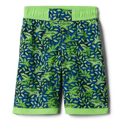 Boy's Sandy Shores Board Short