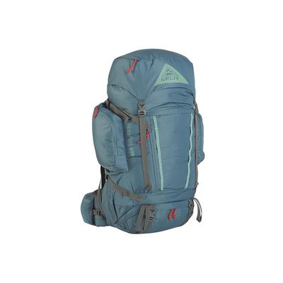 Coyote 60 Women's Pack