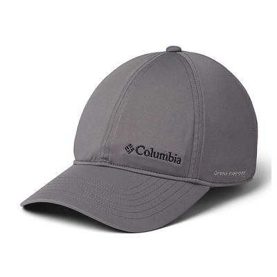 Coolhead II Ball Cap