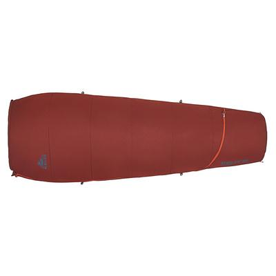 Rambler 50 Sleeping Bag