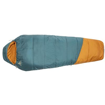 Mistral 30 Sleeping Bag