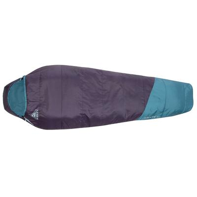 Mistral 30 Kid's Sleeping Bag