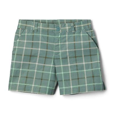 Girl's Silver Ridge Novelty Short