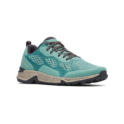 Women's Vitesse Hiking Shoe