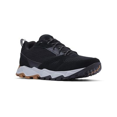 Men's Ivo Trail Breeze Shoe