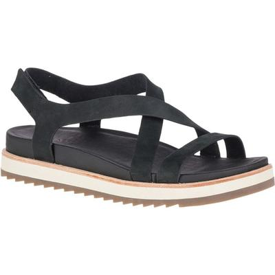 Women's Juno Backstrap Sandal