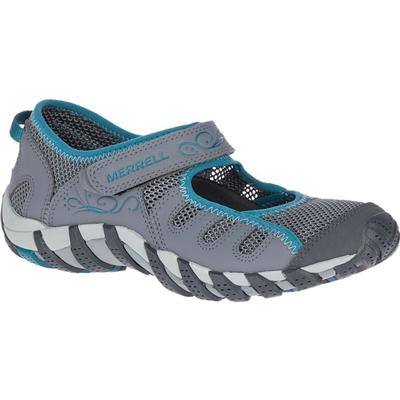 Women's Waterpro Pandi 2 Shoe