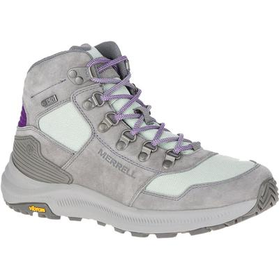 Women's Ontario 85 Mid Waterproof Boot