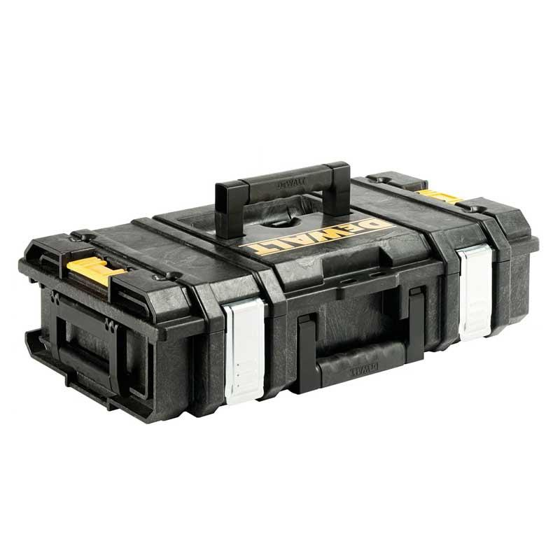 Toughsystem Ds150 Small Case