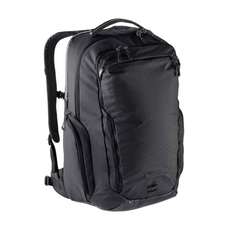 Wayfinder 40 Liter Backpack