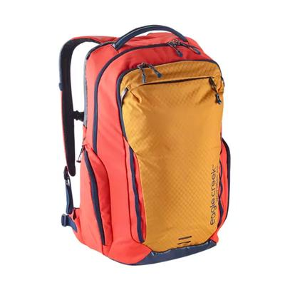 Wayfinder Backpack