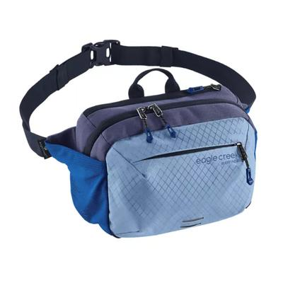 Wayfinder Waist Pack - Medium