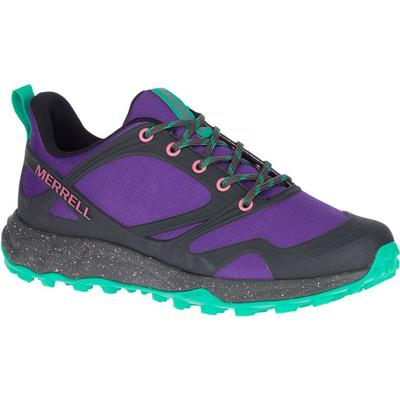 Women's Altalight Shoe - Non Waterproof