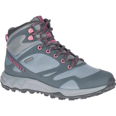 Women's Altalight Mid Waterproof Boot