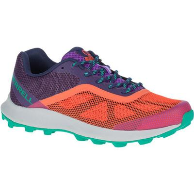 Women's MTL Skyfire Shoe