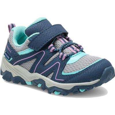 Little Kid's Trail Quest Jr. Shoe