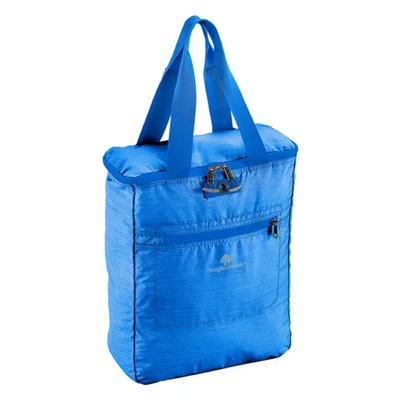Packable Tote/Pack
