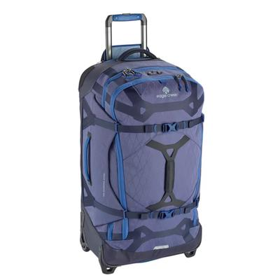 Gear Warrior Wheeled Duffel 95L/30IN
