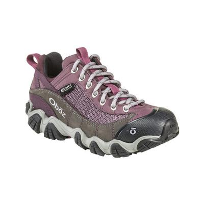 Women's Firebrand II Low Waterproof Shoe