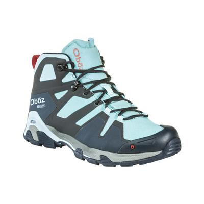 Women's Arete Mid Waterproof Boot