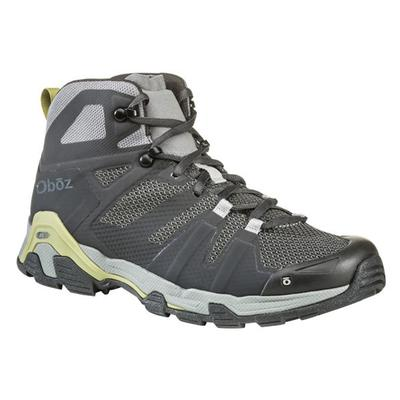 Men's Arete Mid Boot