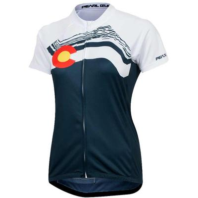 Women's SELECT Escape Jersey