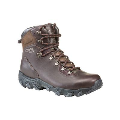 Men's Yellowstone Premium Mid Waterproof Boot
