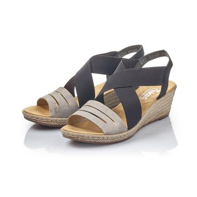 Women's Space Morokko Sandal