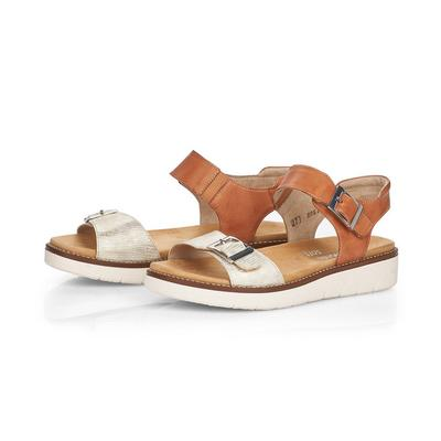 Women's Toulouse Odeon Sandal