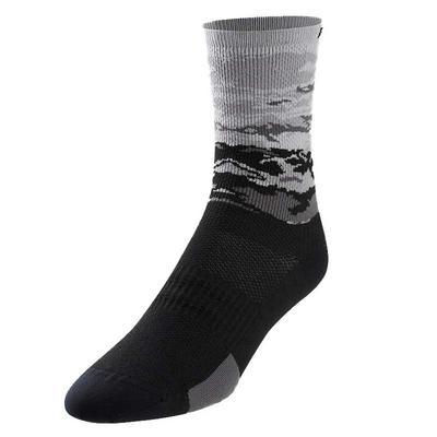 Women's ELITE High Socks