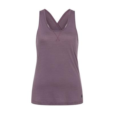 Women's Splitter Tank Top