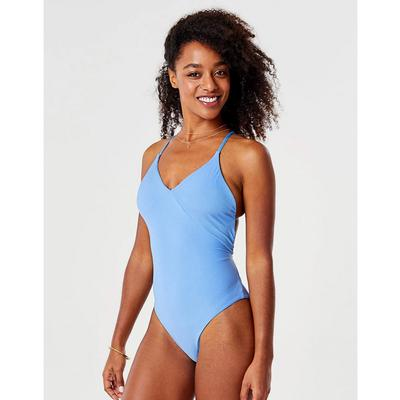 Hayes One Piece