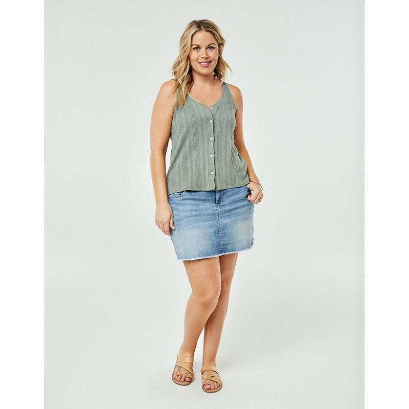 Women's Julia Top