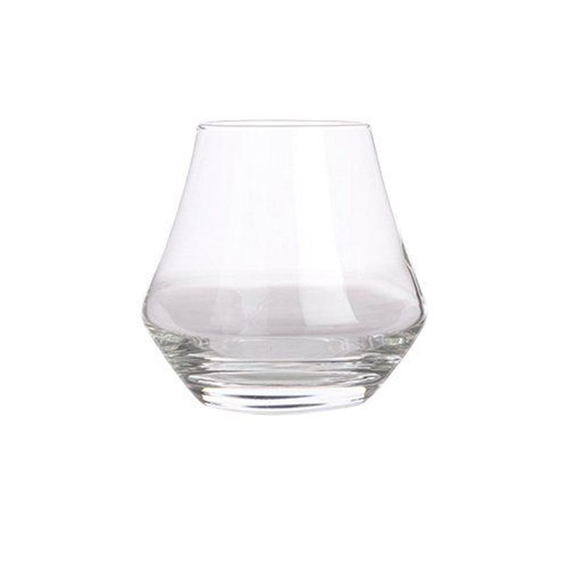 Libbey 9.8 Oz Perfect Whiskey Glasses (Set Of 4)