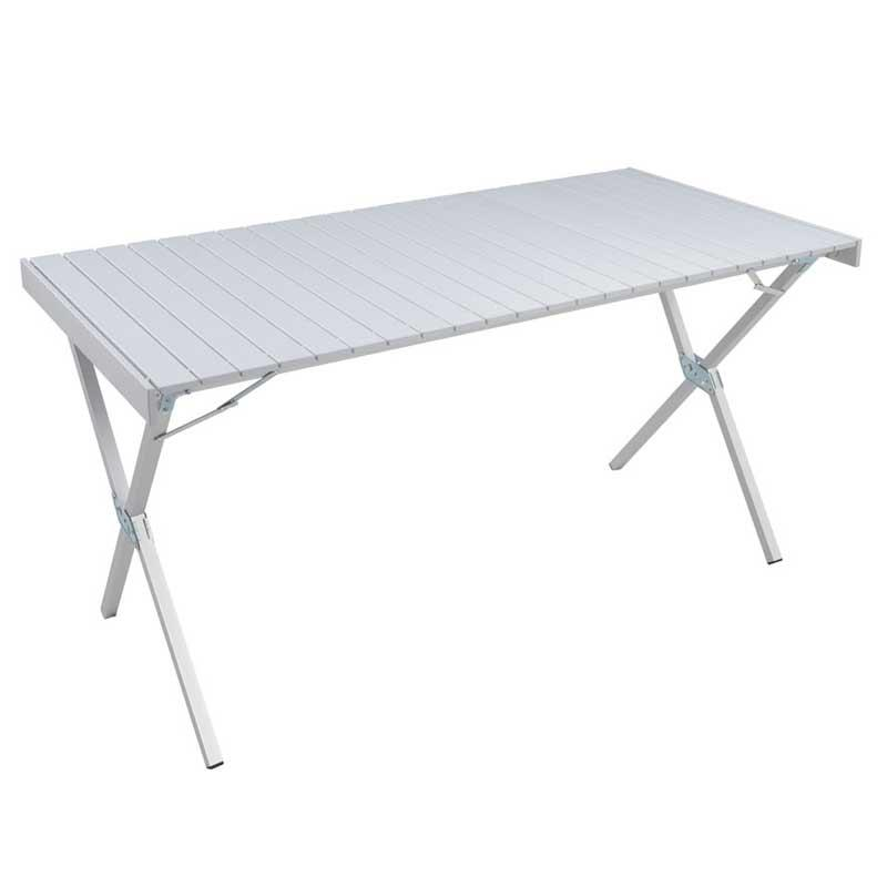 Xl Dining Table