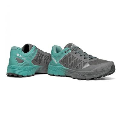 Men's Spin Ultra Running Shoe