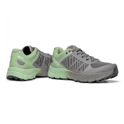 Women's Spin Ultra Running Shoe