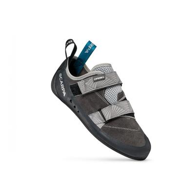 Men's Origin Rock Shoe