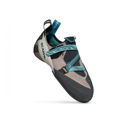 Women's Veloce Rock Shoe